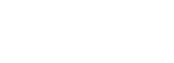Thames Enterprise Centre