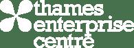 Thames Enterprise Centre