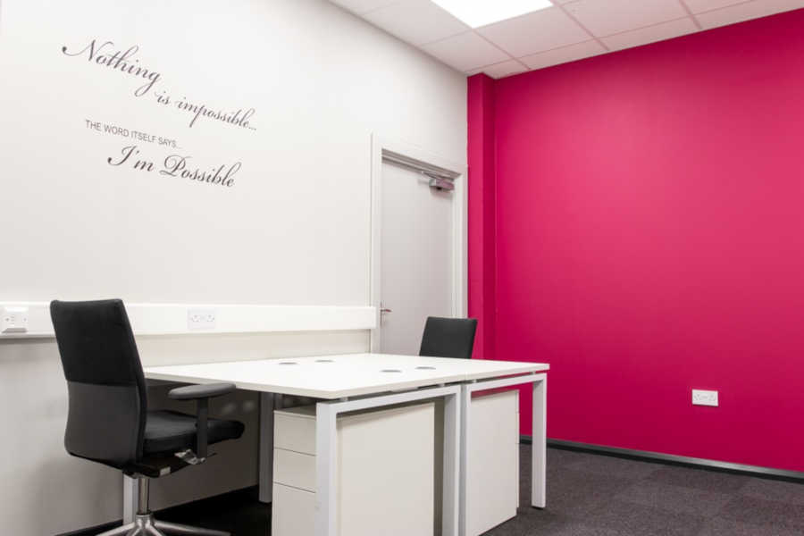Office Meeting Conference Business Units For Rent In Thurrock, Essex